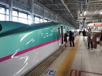 CA3J26620002-s.jpg