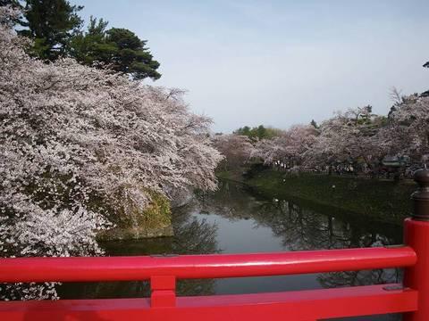2012-04-29 16-33-36_0051-s.JPG