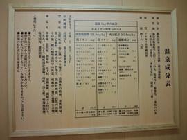 CA3J0170.jpg