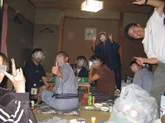 IMG_0431-s.JPG