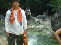 2004_0816_163023AA-s.JPG