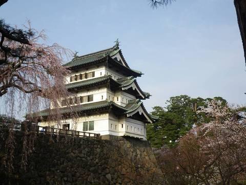2012-04-29 16-45-50_0058-s.JPG