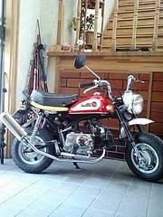 CA340283-s.JPG