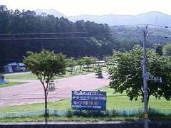 CA3B0192-s.jpg
