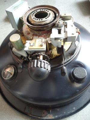 CA3J0080.jpg