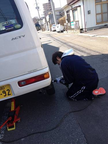 IMG_0296-s.JPG
